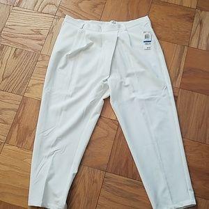 NWT Pants